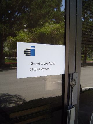 SharedKnowledge