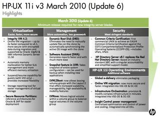 UX11i 