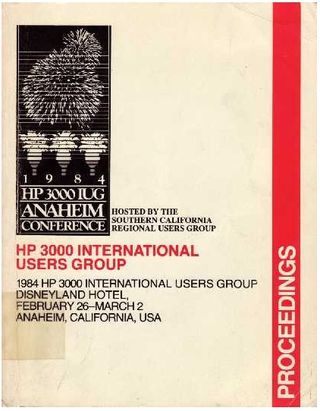 1984Proceedings