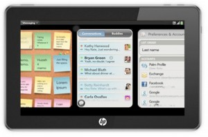 Hp-webos-tablet