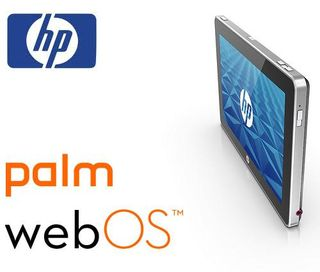WebOS-HP-Slate-Palm