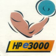 Hp3000tatto