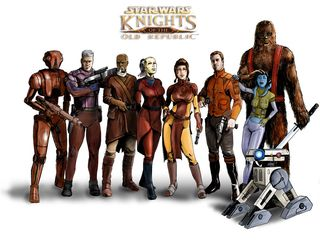 Wars-the-old-republic2