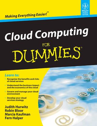 Cloud-computing-for-dummies
