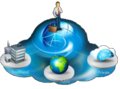 Hp_enterprise-cloud-services