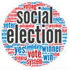 SocialElection