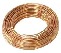 CopperWire