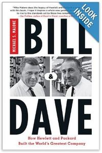 Billanddavecover