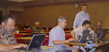 OpenMPE2005CSYmeet