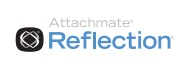 Attachmate Reflection