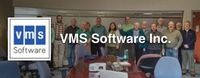 VMS Software