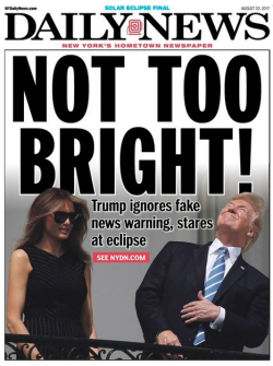 Not-Bright