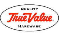 True-value