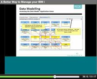 Manage IBM i on-demand talk