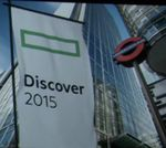 Discover 2015