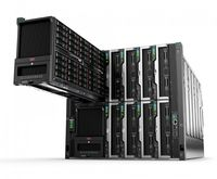 HPE-Synergy-with-Storage-Module-pulled-out_low-e1449462201196