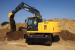 Construction-loader