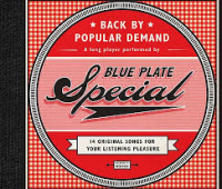 Blue-plate-special-free-lunch