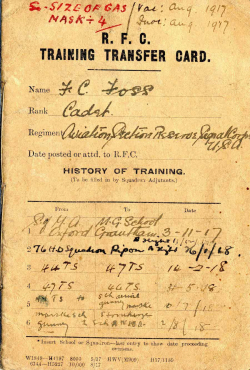 RFC-transfer-card-cover