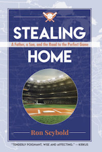 Stealing_Home_Front_Cover_Web_July 12_kirkus