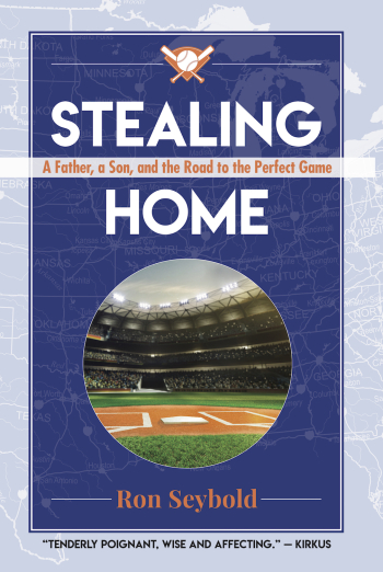 Stealing_Home_Front_Cover_July 12_kirkus