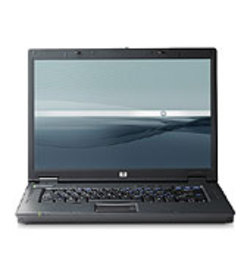 Mobilethinlaptop