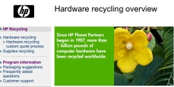 Hp_recycling